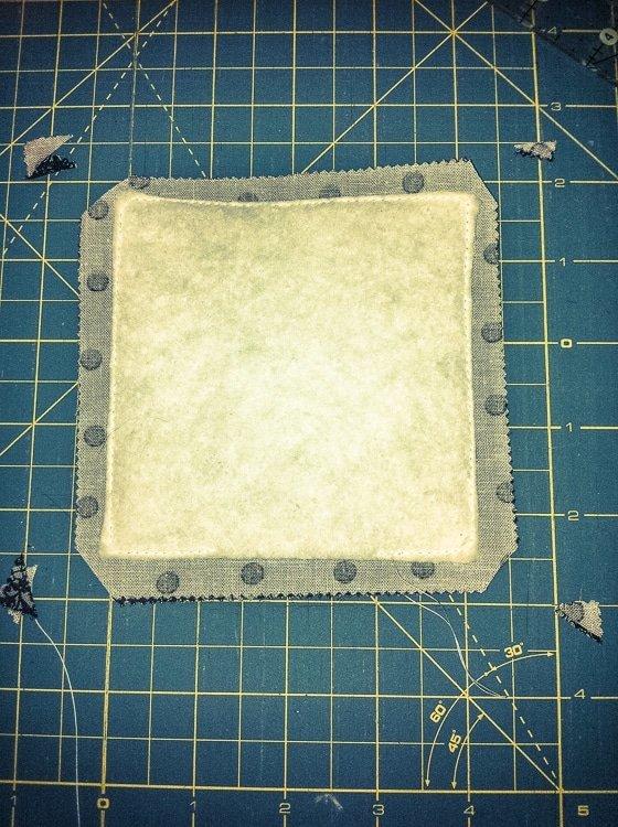 crafting-5
