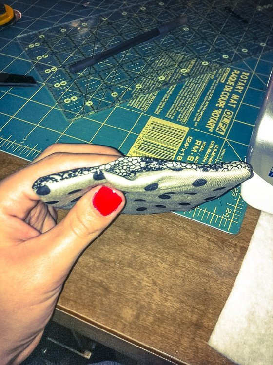 crafting-6