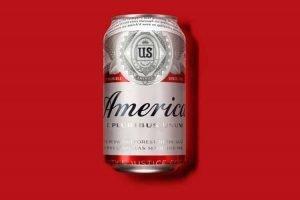 3059681-slide-s-0-budweiser-renames-its-beer-america-3