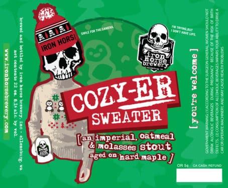 ihb-cozyer-sweater