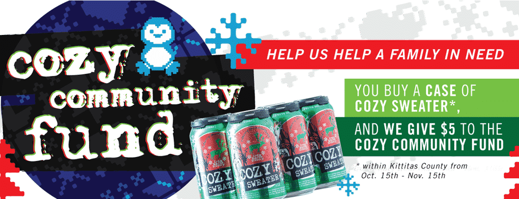 cozy-community-fund