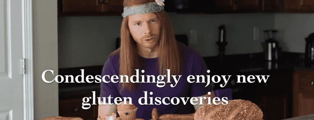 gluten-free-myth