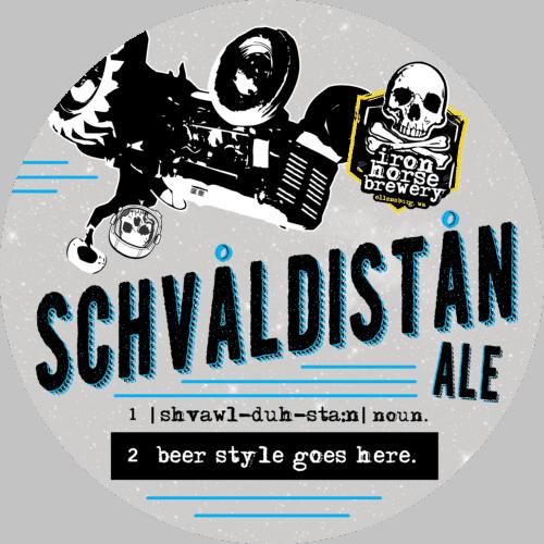 ihb-schvaldistan-tap-02
