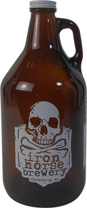 a growler is a great gift for your boyfriend