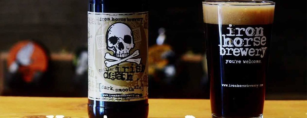 Best Beer Experiences To Gift To Your